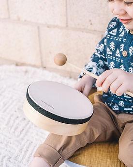 BN Hand Held Drum 2.jpg