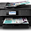 Thumbnail: EPSON WORKFORCE WF-7711 A3 WIFI DUPLEX AIO