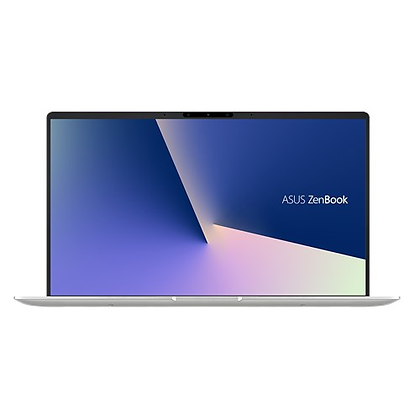 ASUS ZENBOOK FLIP UX333FN-A760XT CI7 VGA SSD WIN10