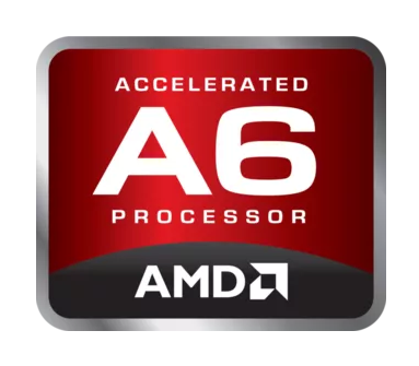 AMD A6 - 7480 BOX (SOCKET FM2+)