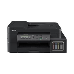 BROTHER DCP-T710W INK TANK WIFI AIO ADF