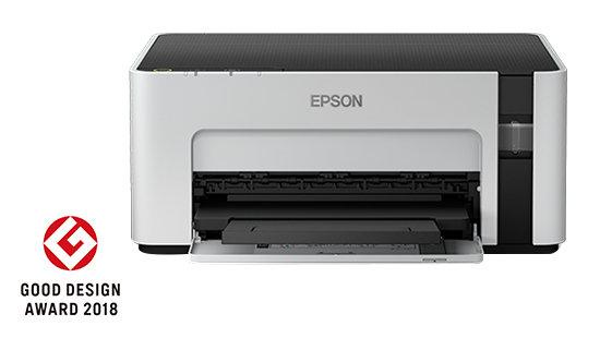 EPSON M1100 ECOTANK MONO