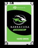 SEAGATE BARRACUDA 25 1TB (NOTEBOOK)