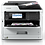 Thumbnail: EPSON WORKFORCE PRO WF-C5790 WIFI DUPLEX AIO INKJET
