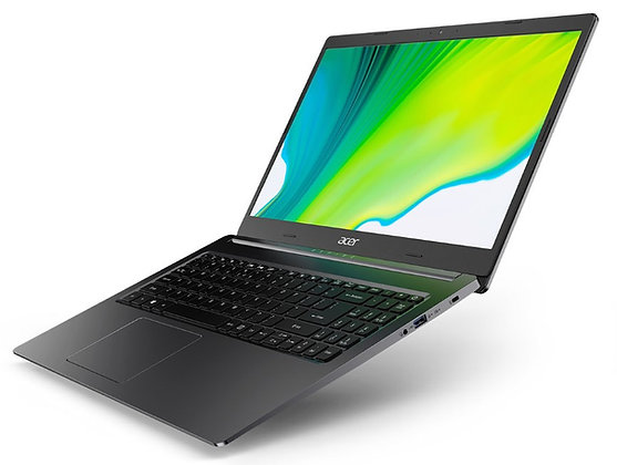 ACER ASPIRE 3 A314-41 AMD WIN10