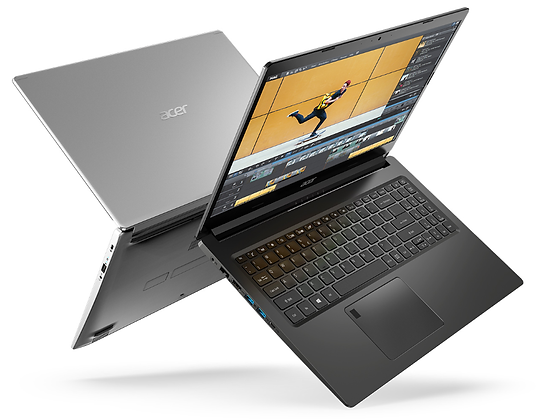 ACER ASPIRE 5 A514-52K CI3 WIN10