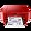 Thumbnail: CANON PIXMA E560/ E560R WIFI AIO