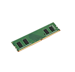 KINGSTON VALUE LONGDIMM 4GB PC2666 DDR4