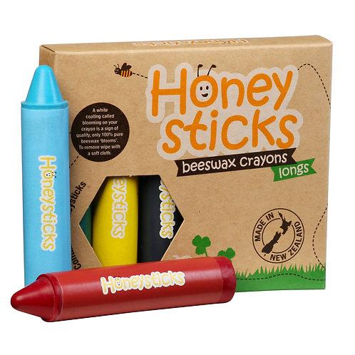 Honeysticks | Longs