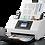 Thumbnail: EPSON WORKFORCE DS-780N A4 DUPLEX