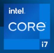 INTEL CORE i7 - 11700KF BOX (5.2GHZ, LGA1200)