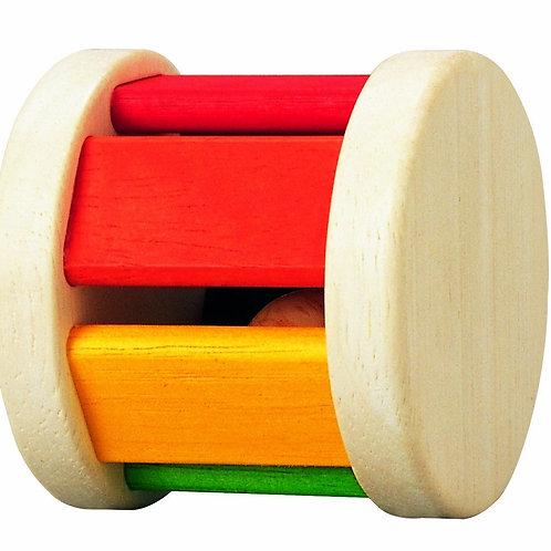 Plan Toys | Roller (Rainbow)