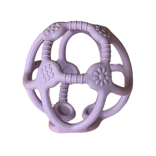Jellystone | Sensory Ball (Lilac)