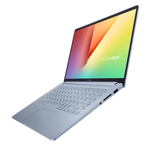 ASUS VIVOBOOK K403FA-EB30XT CI3 SSD WIN10