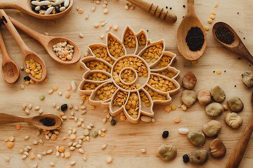 Kinfolk Pantry   Sunflower Eco Cutter