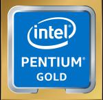 INTEL PENTIUM GOLD G6405 BOX (4.1GHZ, LGA1200)
