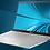 Thumbnail: ASUS VIVOBOOK M409DA-30501T/30502T AMD SILVER HDD WIN10