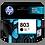 Thumbnail: HP 803 BLACK ORIGINAL
