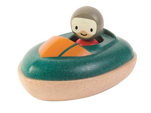 Plan Toys | Speed Boat