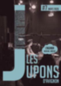 Les Jupons #7 couv c.jpg