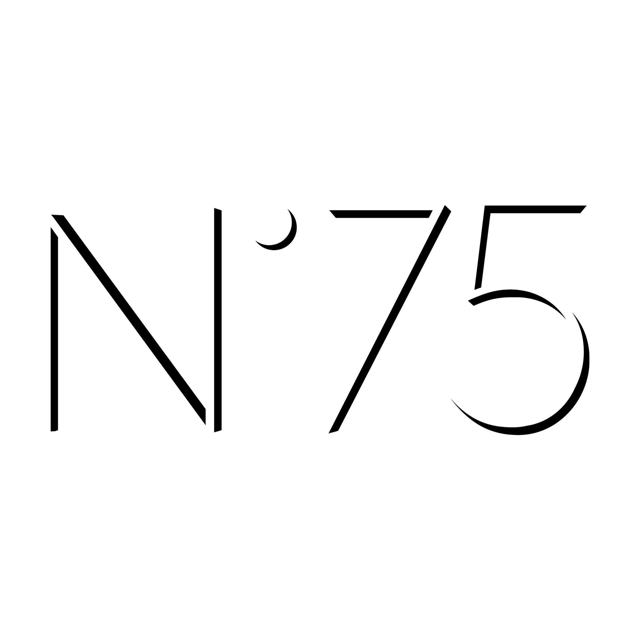 Restaurant Numéro75