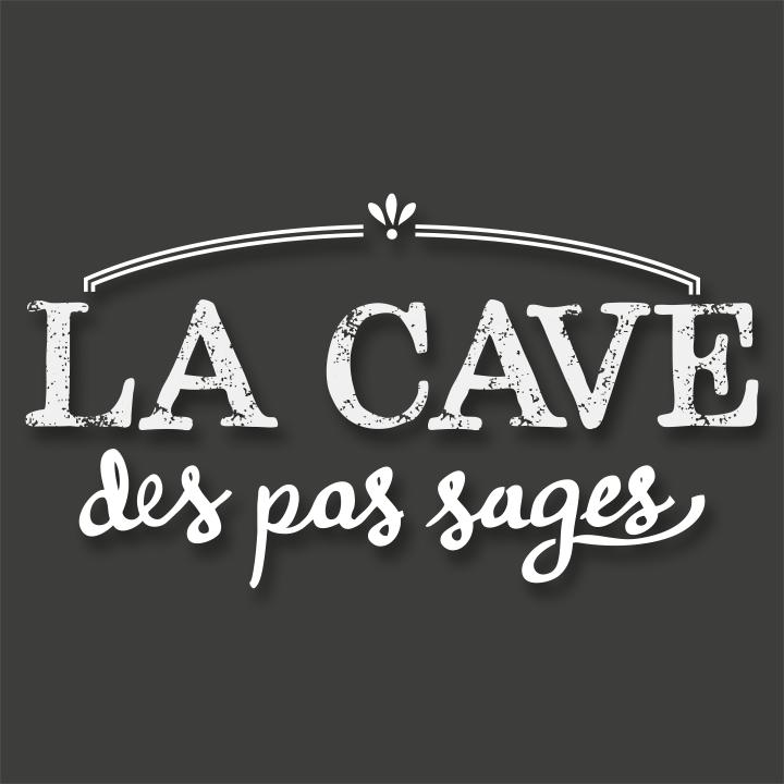 La Cave des Pas Sages