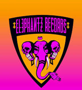 ELEPHANTZ RECORDS.jpeg