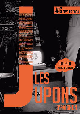 Couverture Les Jupons #6.jpg