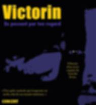 VICTORIN.jpg