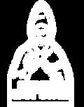 Pape blanc JUPONS.png