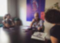 Interview france bleu.jpg
