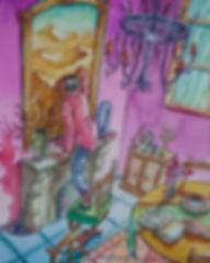 mayeul maurel.jpg