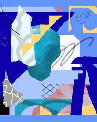 Illustration-sans-titre-2.png