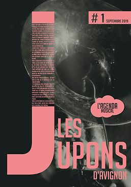 Couverture #1.jpg