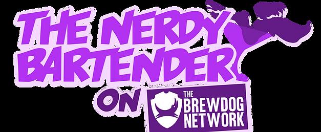 nerdy_logo_brewdog.png