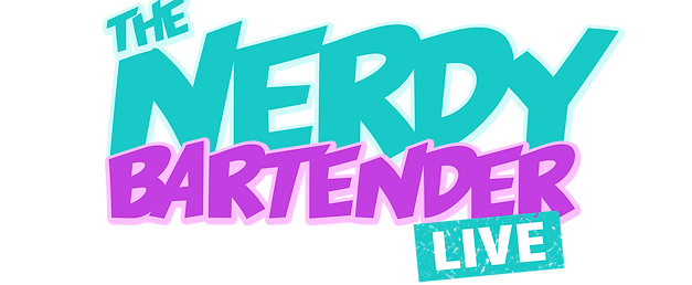 nerdy_logo_live.png