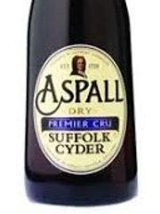 Aspall Suffolk Cider