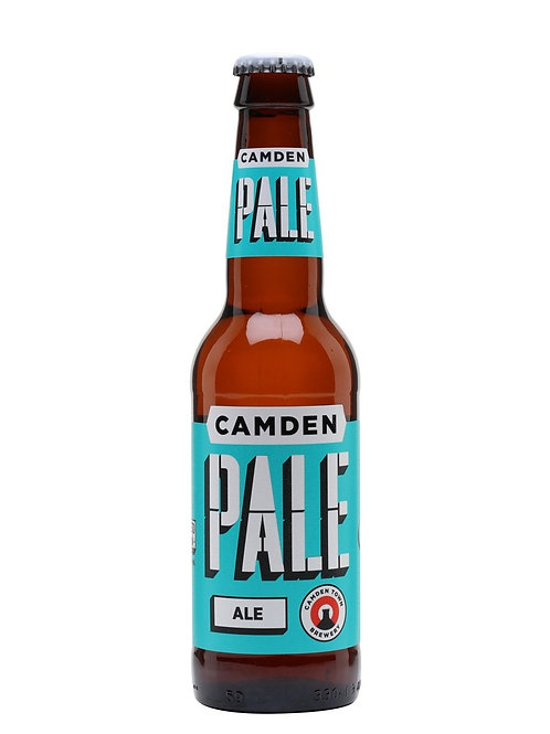 Camden Town Pale Ale