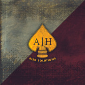 A & H Risk Solutions