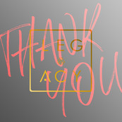 Legacy / Thank You