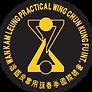 PracticalWingChunAustralia_logo.png