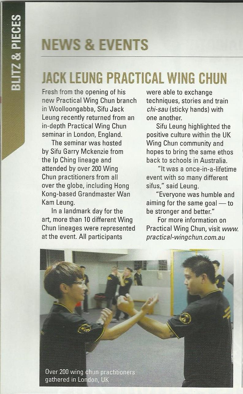 Wing Chun02 copy