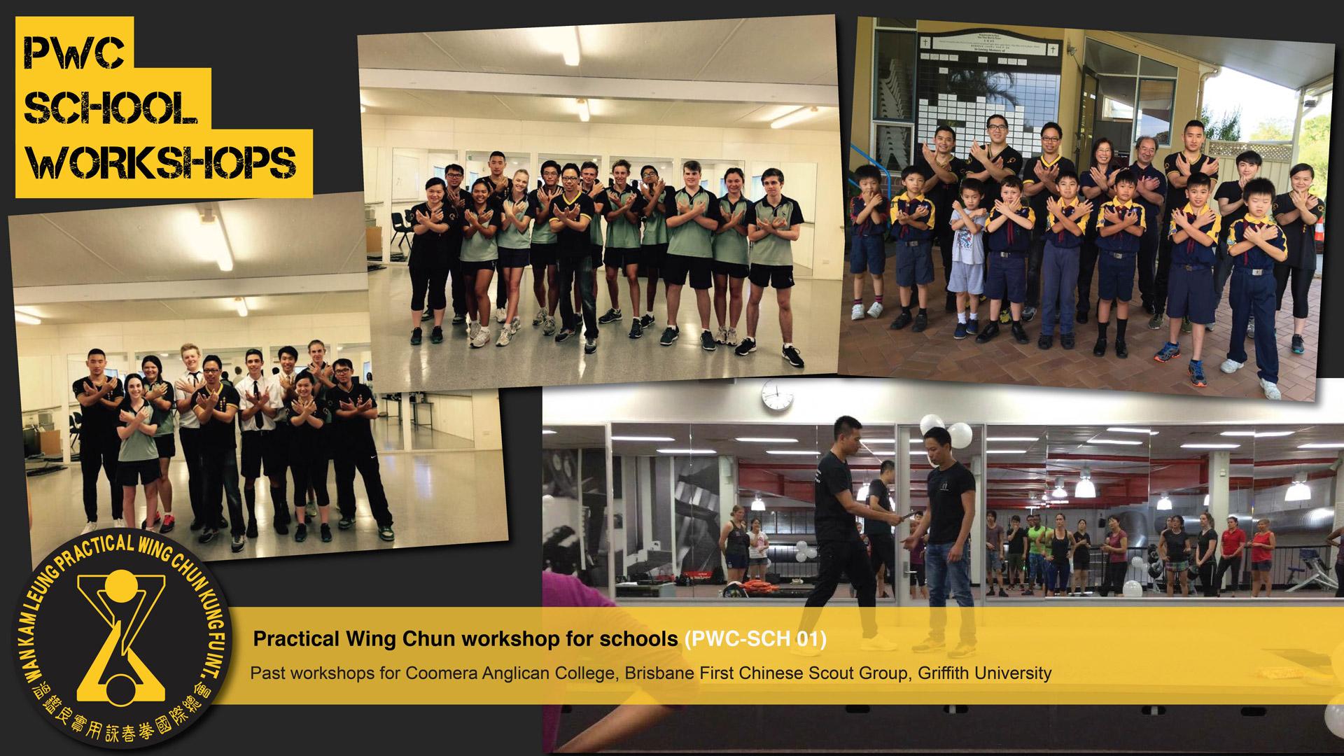 school-workshops-PWC