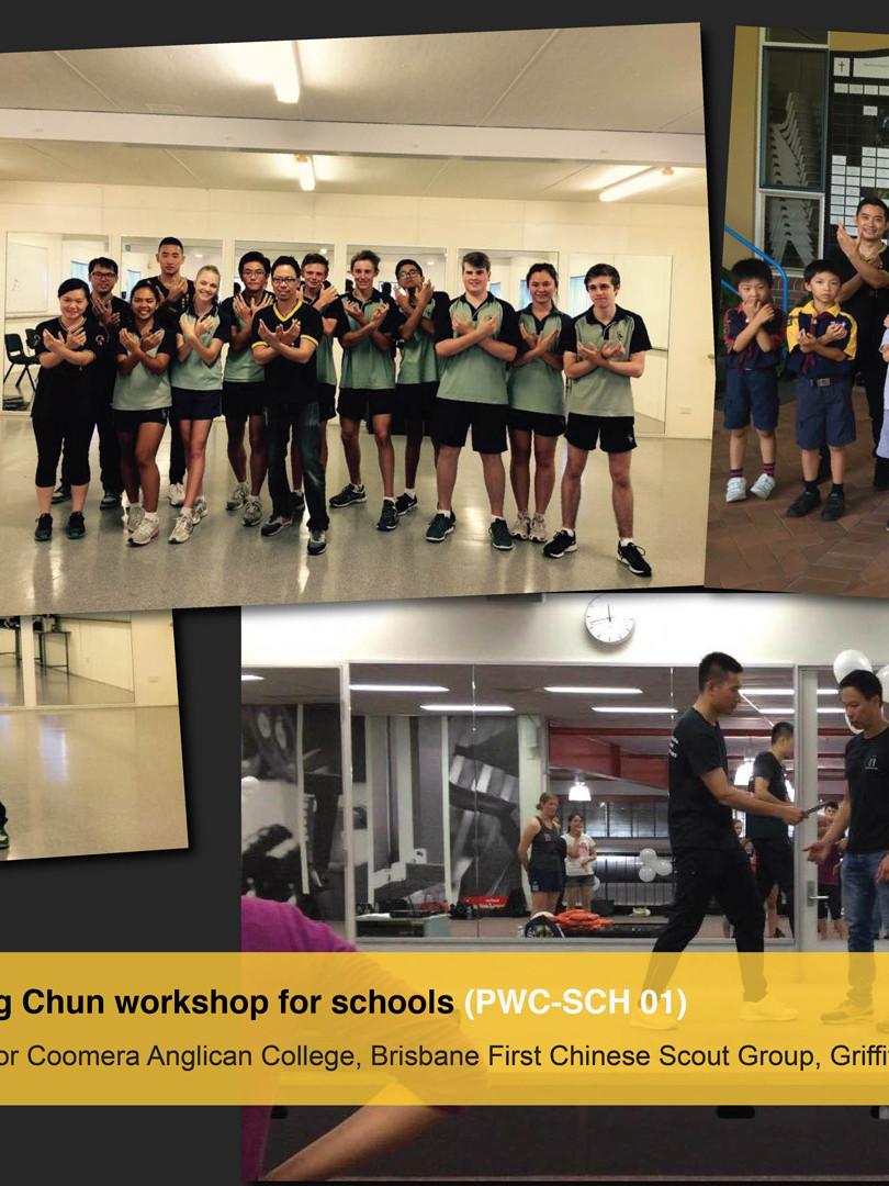 school-workshops-PWC.jpg