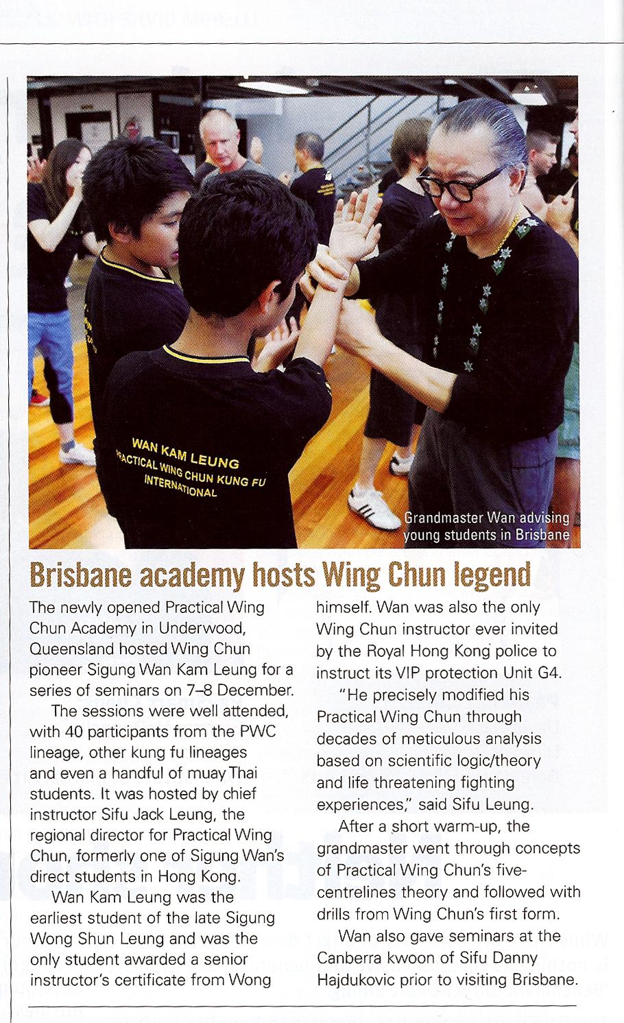 Brisbane seminar copy