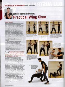 technique-workshop-Feb-2016-768x1034