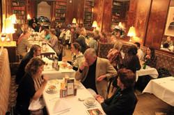 Vienna coffeehouse 1.jpg