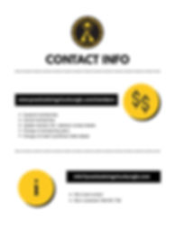 WP_contacts_2019-01.jpg