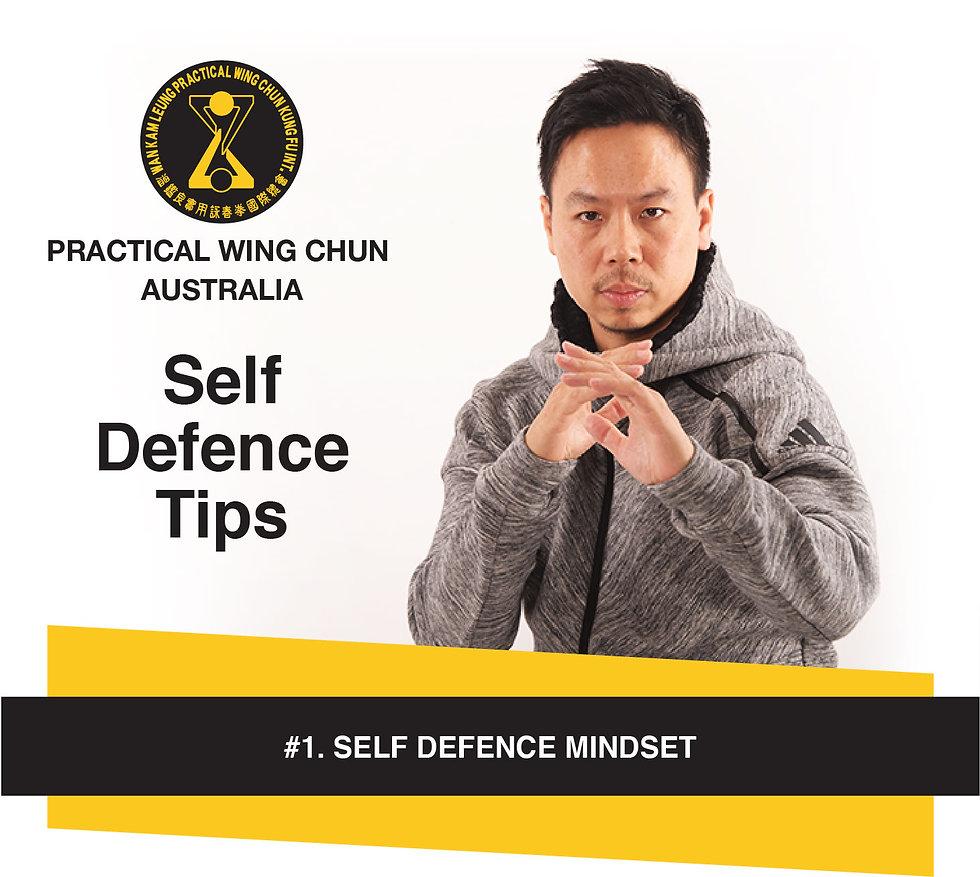 self-defence-tip-1.jpg