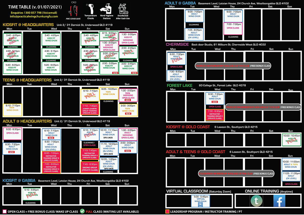 2021 JUL timetable OUT-01.jpg